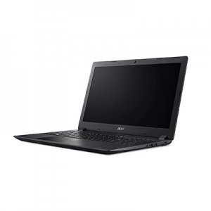 Acer Aspire 3 A315-53-30BS