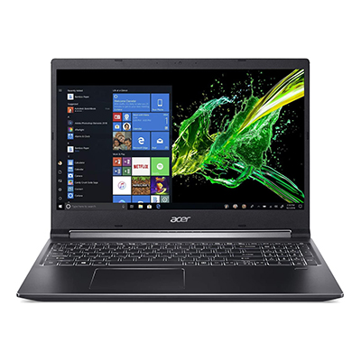 Acer Aspire 7 A715-74G-71WS Laptop