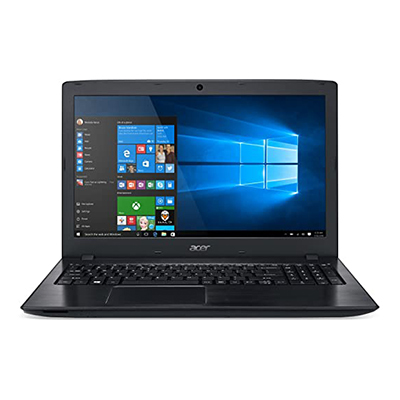 Newest Acer Aspire E 15 Full HD Laptop