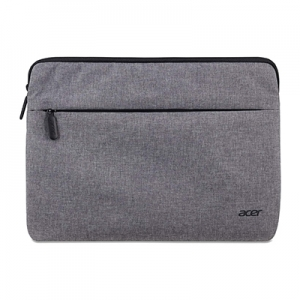 "Acer 11"" Protective Sleeve"