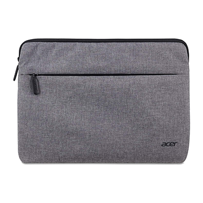 """Acer 11"""" Protective Sleeve"""