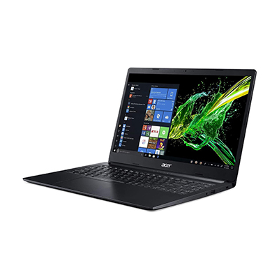 Acer Aspire 1 A115-31-C23T