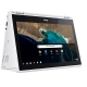 Acer Chromebook R 11 Convertible CB5-132T-C1LK