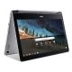 Acer Chromebook R 13 Convertible CB5-312T-K5X4