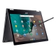 Acer Chromebook Spin 13 CP713-1WN-53NF