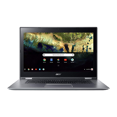 Acer Chromebook Spin 15 Convertible Laptop CP315-1H-P8QY