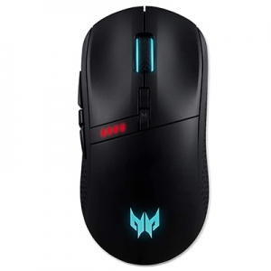 Acer Predator Cestus 350 Wireless Gaming Mouse