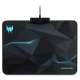 Acer Predator RGB Mousepad with 5 Profile Settings