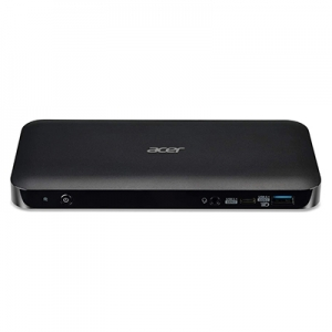 Acer USB Type-C Dock III